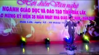 chung con canh giac ngu cho nguoi  nguyen pho live