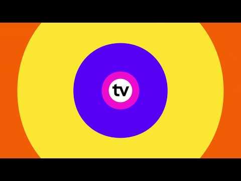 ¡Pluto TV llegó para quedarse!