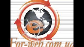 Разработка сайтов, продвижение сайтов(, 2012-09-24T19:31:26.000Z)