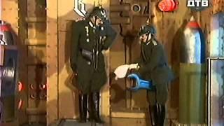 видео Выпуск 37. Предприимчивая служащая и родители-шпионы