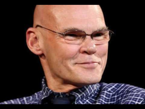 Carville: 'No One' Is in Charge of the Democratic Party