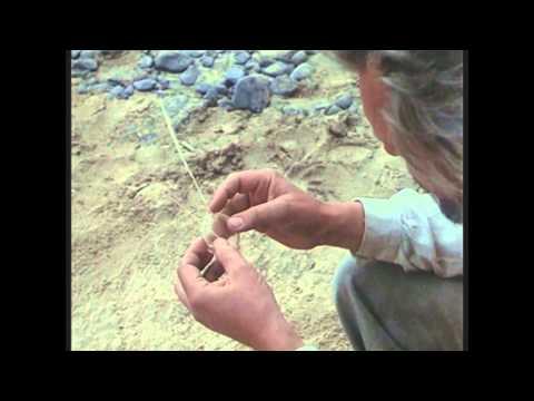 Tajuplny Ostrov (1973) - Paprsky (sestrih)