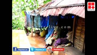 TRIBAL WELFARE  DEPARTMENT HAVE NO INFORMATION ABOUT TRIBAL FUND USAGE│Reporter Live