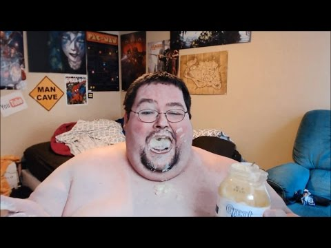 Boogie2988 / Francis / Clifty Vine Compilation #3! - YouTube |Boogie2988 Francis