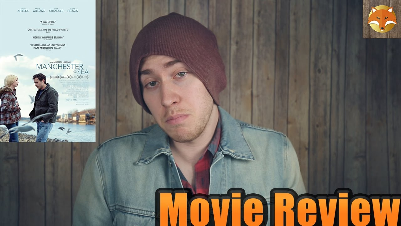 Manchester By The Sea-Movie Review