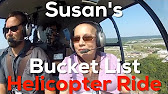 Susans gift youtube 206 negle Gallery