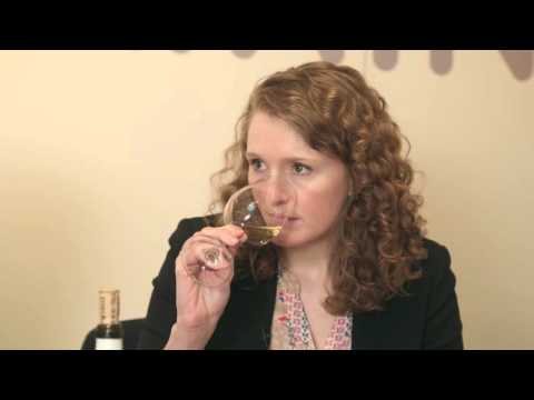 Wine pairing: Crafting the perfect Sancerre pairing with sommelier Jane Lopes (Part 1)