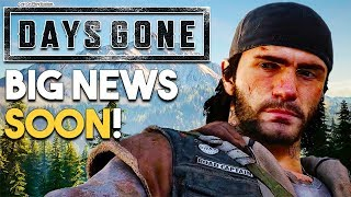 PS4 EXCLUSIVE NEWS SOON! Red Dead Redemption 2 SPECIAL EDITIONS Coming?!