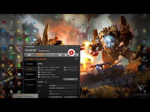 Проверка магазина: Steam-account.ru. CS:GO-ЗА 99 РУБЛЕЙ!!!)))