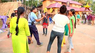 Pyate Hudgir Halli Life | Season 4 | Episode 24 | Promo 1