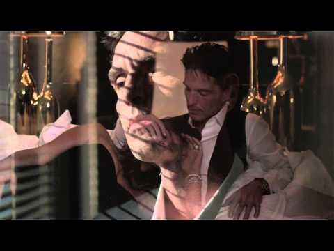 Richard Marx - Beautiful Goodbye
