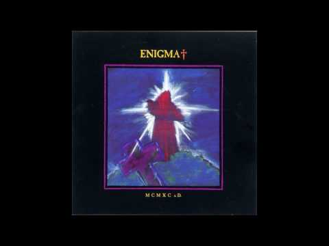 Enigma - The Voice Of Enigma