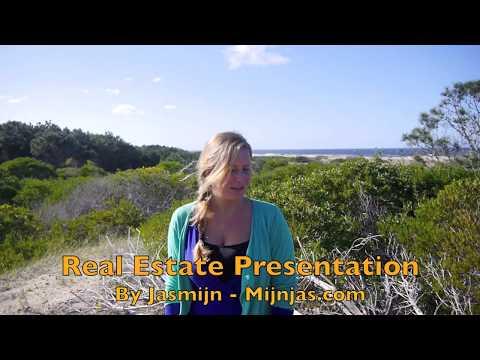 Uruguay Beach Property