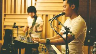#BASUDARA - LOVE NEVER FELT SO GOOD (MJ COVER)