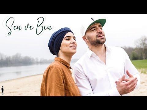 Nurseda & Muhabbet - Sen Ve Ben (prod. By NonFokus)