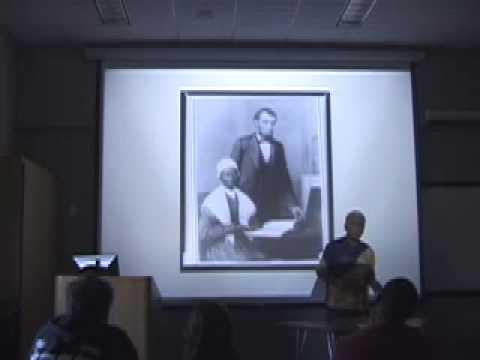 Sojourner Truth.mov