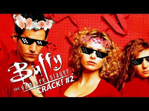 711f04e174 18 videos Play all Buffyverserobinsrevenge