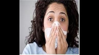 감기를 예방할 수 있나요?      #감기 #감기예방 …