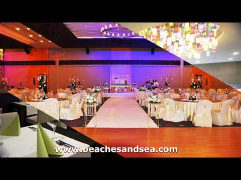 Ramada Plaza Antalya, Antalya, Turkey | BEACHES AND SEA - Sea View Hotels