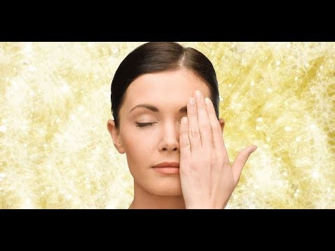 10-cara-menghilangkan-panu-di-wajah-dan-badan-dengan-cepat-secara-alami