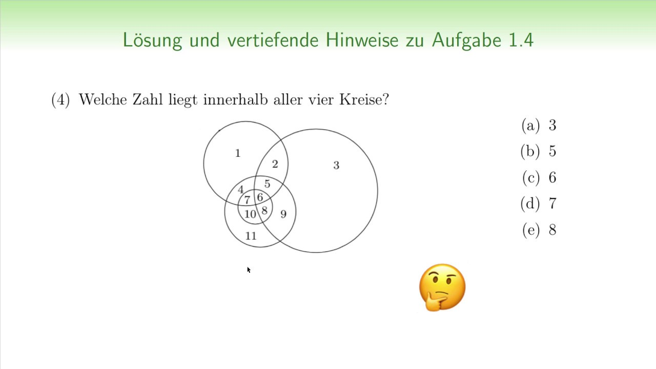 Groß Vereinfachung Polynomausdrücke Arbeitsblatt Bilder - Gemischte ...