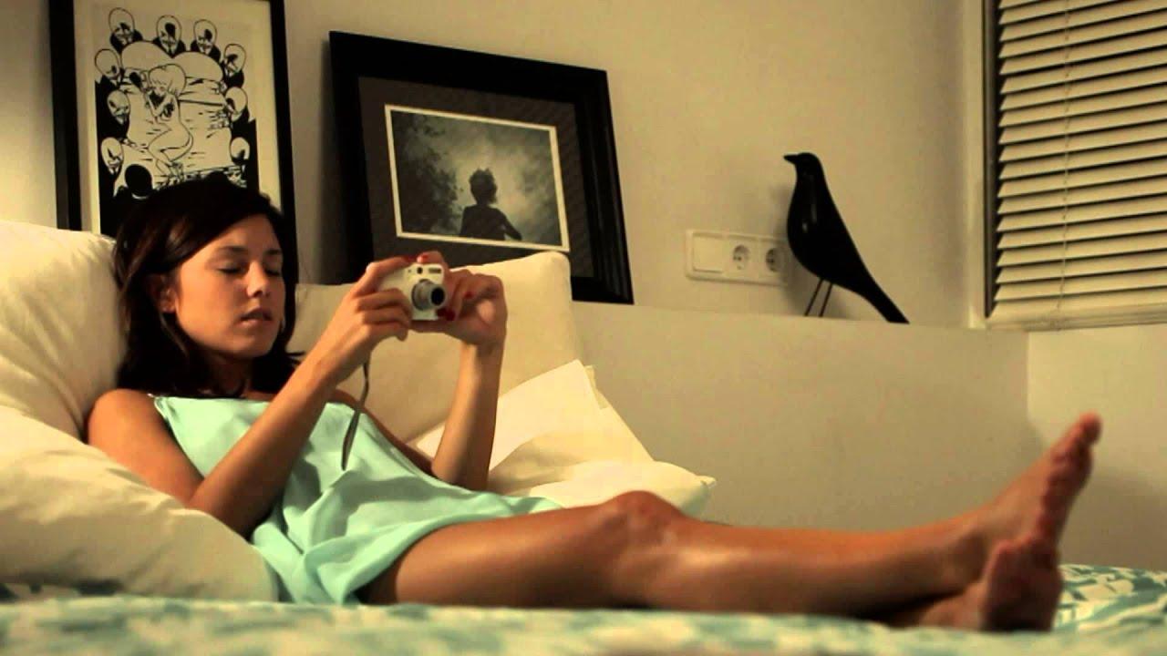 FOTO (un corto de Ismael Ferrer) #1