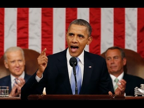 State of the Union - 2014 - PBS NewsHour Special with Mark Shields and David Brooks