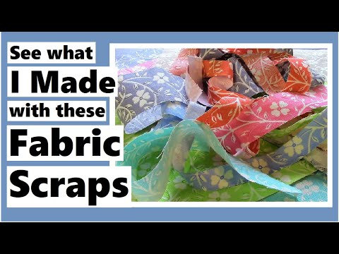 see-what-i-made-with-these-fabric-scraps