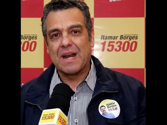 Marcelo Barbieri também faz parte da #familia158300
