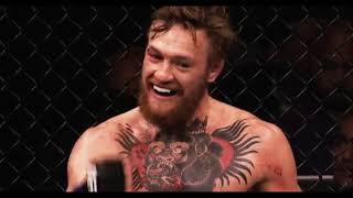 Conor McGregor - Mystic Mac Predictions!!