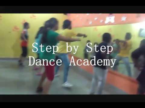 Tempu chale | Rajasthani hip hop dance | choreography by suraj