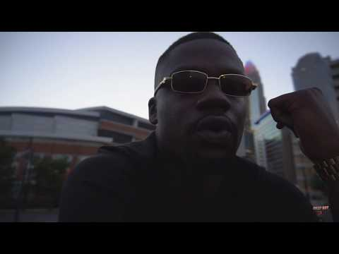 Came Up Official Video Marco Finessin Ft  Jaebo Be Juggin