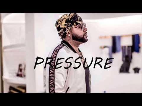 "Money Man x Zaytoven Type Beat ""Pressure"" (Prod. By Reezy)"