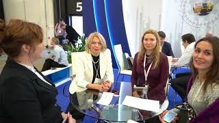 Центр кластерного развития Санкт-Петербурга | Малый бизнес большого города