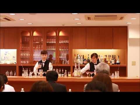 左:伊藤 くるみさん、右:鳥越 悠香さん