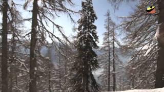 SkiExclusief, Leukerbad - Zwitserland
