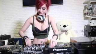 DJ Nonny เซ็กซี่สุดๆ MP3