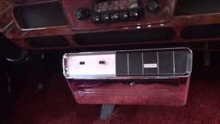 Rca Automatic  Rpm Car Record Player For Sale