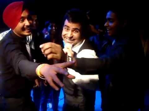 Punjabi Boliyan at the celebration of marriage : Part 1