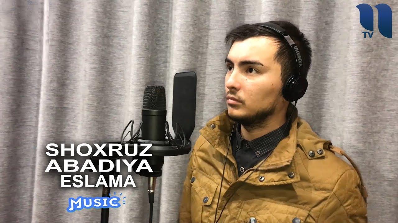Музыка шохруз абадий 2016