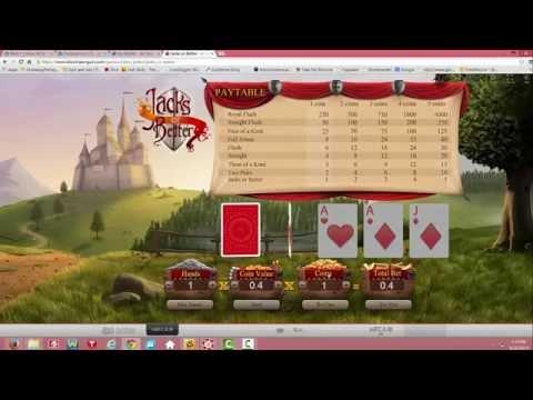 Bitcoin Penguin - Casino Review