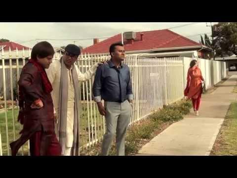Shopno Bhongo (স্বপ্নভঙ্গ) by Bangla Theatre Adelaide