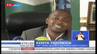 Kenya imejiondoa kuandaa mashindano ya CECAFA