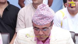 समातिए सावित्रीलाई काटने ३ जना - छोरीको पनि संलग्नता - प्रहरीको ठुलो सफलता sabitri bhattarai