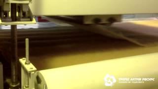 видео Купить геотекстиль плотностью 300 г/м2 по низкой цене, доставка по Москве и МО