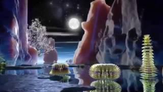 Фэнтези. Жизнь в параллельной Вселенной - Музыка для души