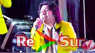 Edson Morales y Su Porvenir │El idiota│ 2019 - Estudios Morales Oficial☑️
