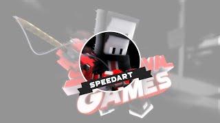 Göksel Kırca Speedart