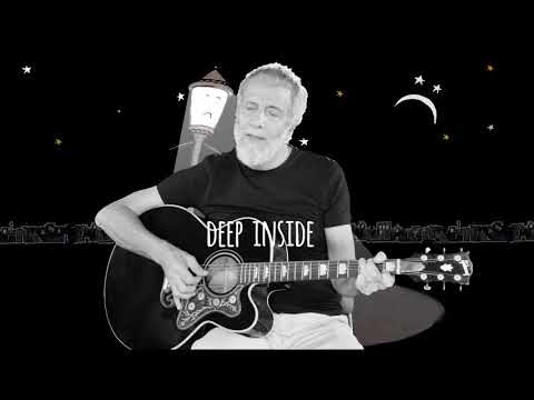 Yusuf / Cat Stevens - Blackness Of The...