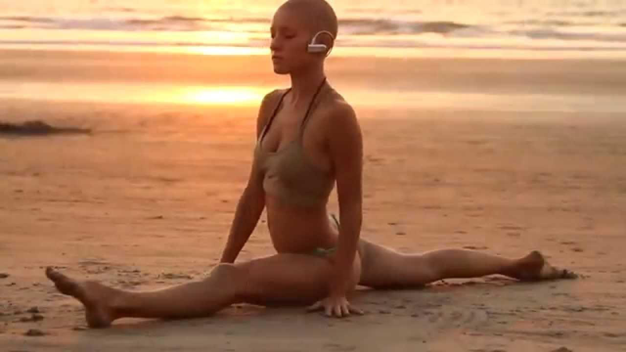 Голая Йога Обнаженная Йога  Фотогалерея  Секс форум